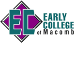 Early College Macomb